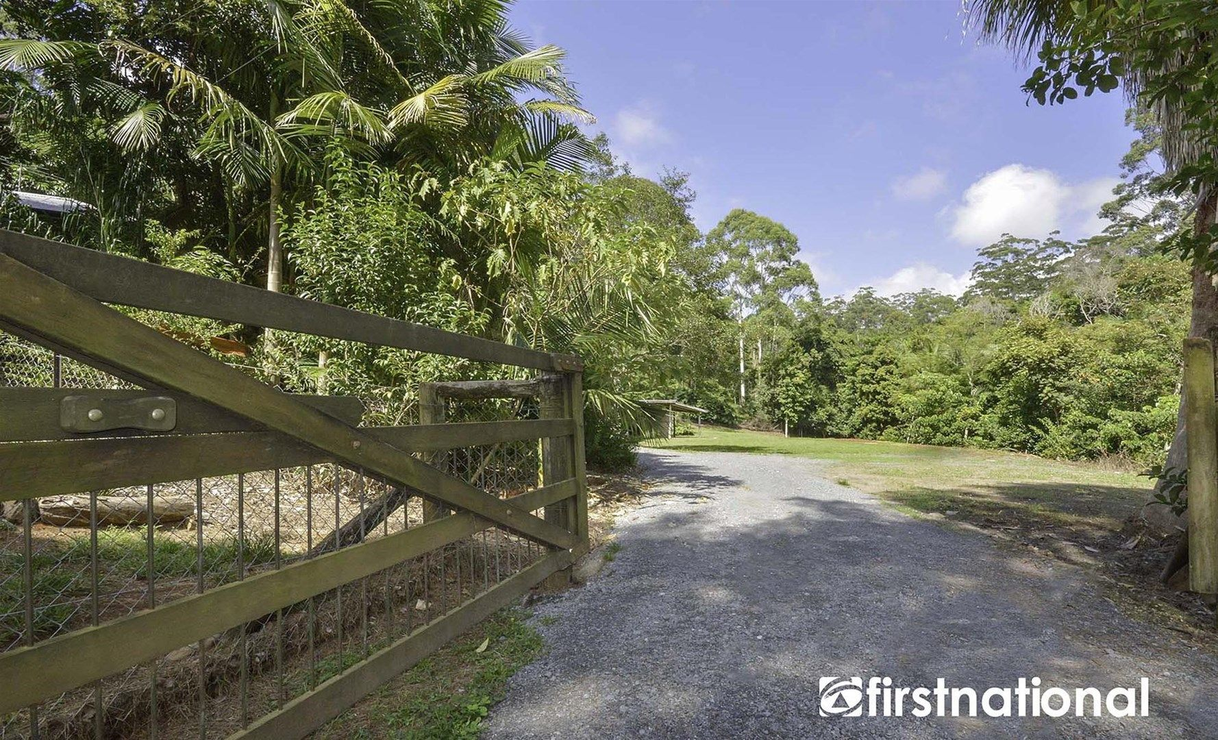 55 Long Road, Tamborine Mountain QLD 4272, Image 0