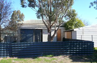 Picture of 16 Clifford Street, Warracknabeal VIC 3393