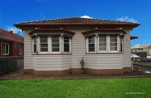 11 Marina Avenue, New Lambton NSW 2305
