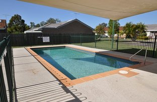 Picture of 63/73-87 Caboolture River Road, Morayfield QLD 4506