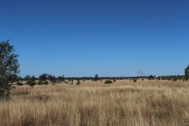Picture of 0 Ona Ona Road, ROMA QLD 4455
