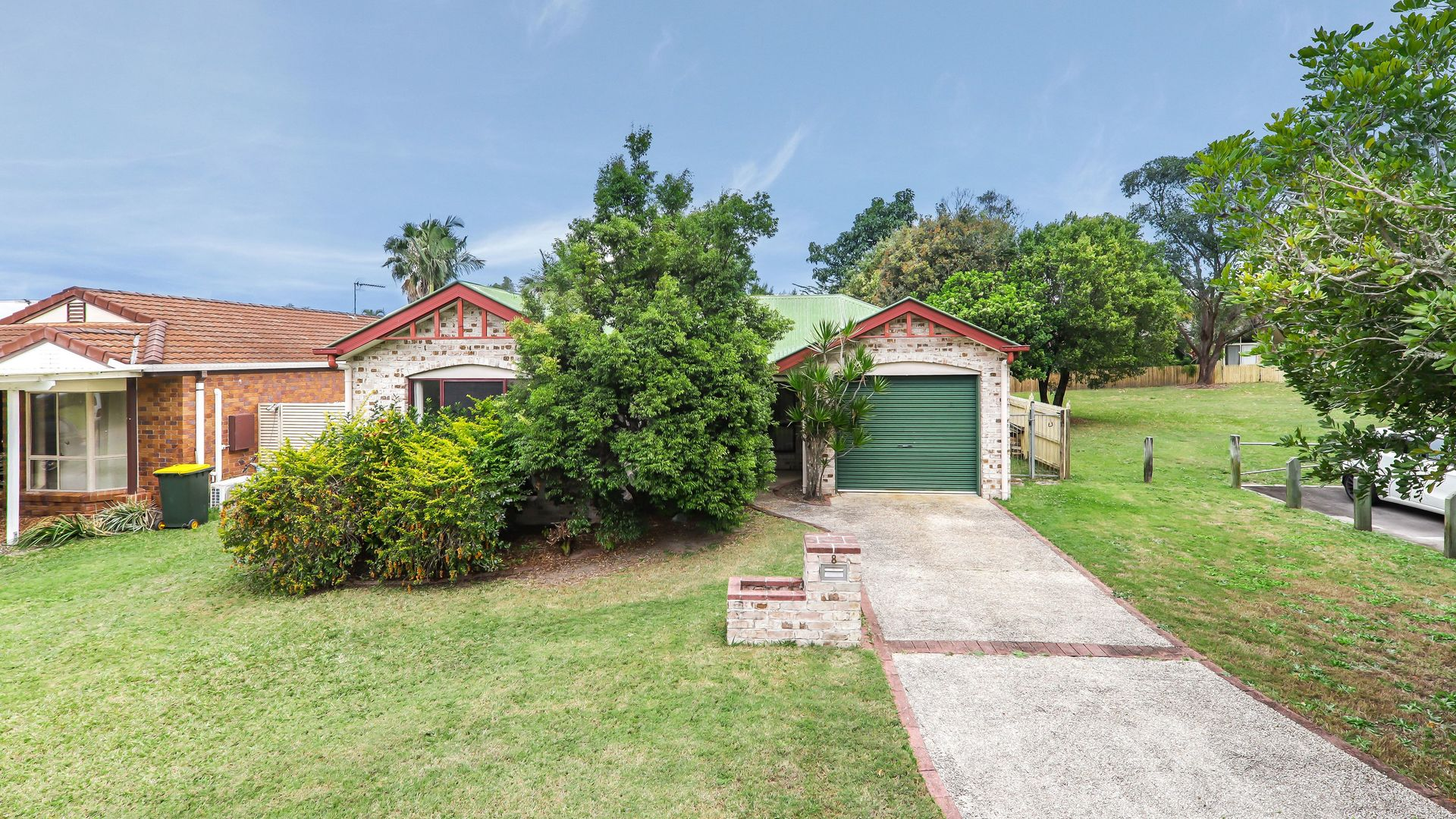 8 Laval Place, Sippy Downs QLD 4556, Image 1