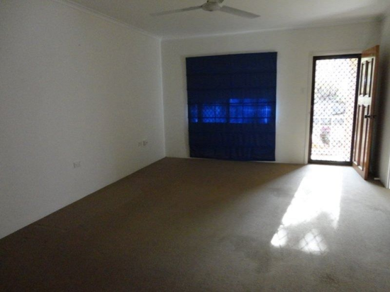 Bayview Heights QLD 4868, Image 2