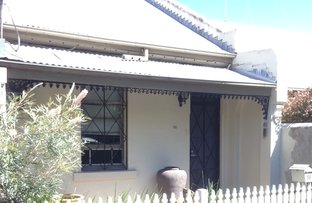 Picture of 55 Newman Street, Newtown NSW 2042
