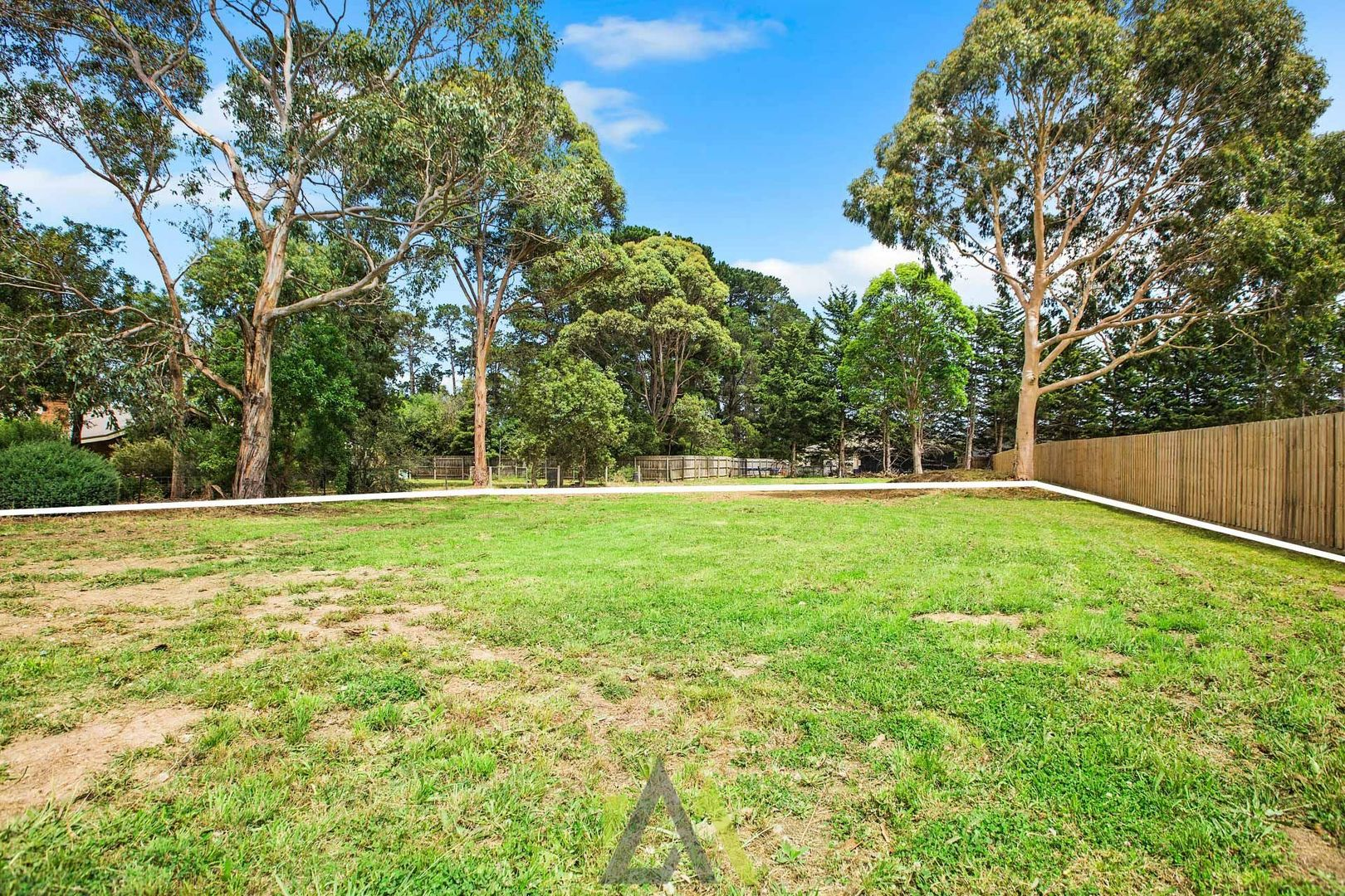 13 Stumpy Gully Road, Balnarring VIC 3926, Image 0