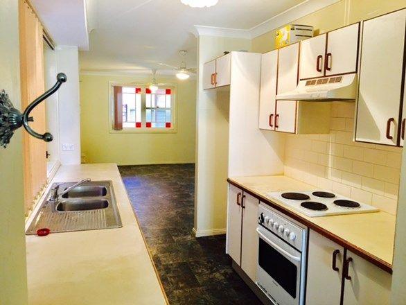 36B Lionel Street, Ingleburn NSW 2565, Image 1