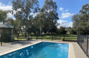 Picture of Lot 1/14 Coster Street, Alexandra VIC 3714