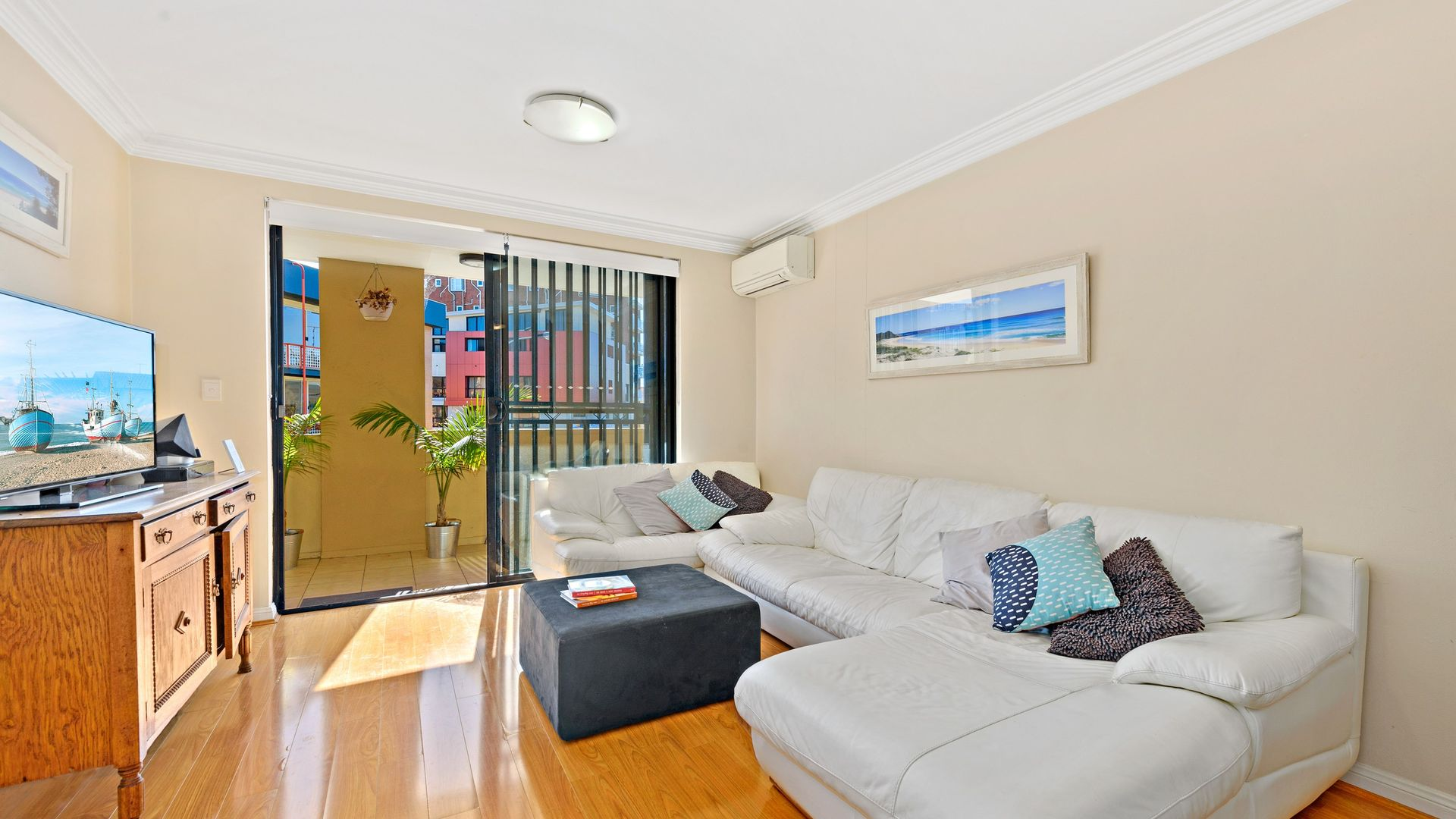 17/14-16 O'Brien Street, Bondi Beach NSW 2026, Image 1