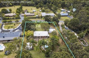Picture of 21 Glenview Road, Upper Coomera QLD 4209