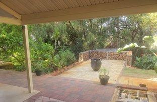 Picture of 8 Glazier Grove, Wellard WA 6170