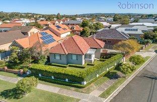 Picture of 108 Gordon Avenue, Hamilton South NSW 2303
