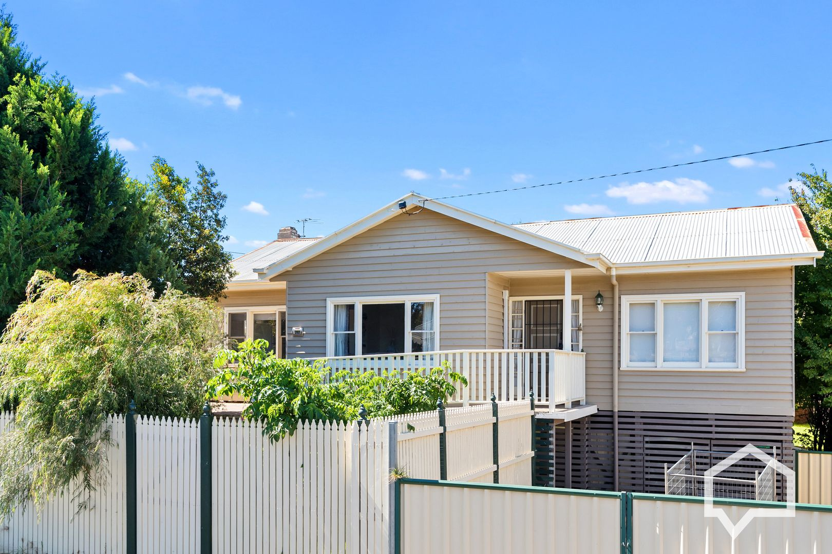 202 Eaglehawk Road, Long Gully VIC 3550, Image 0
