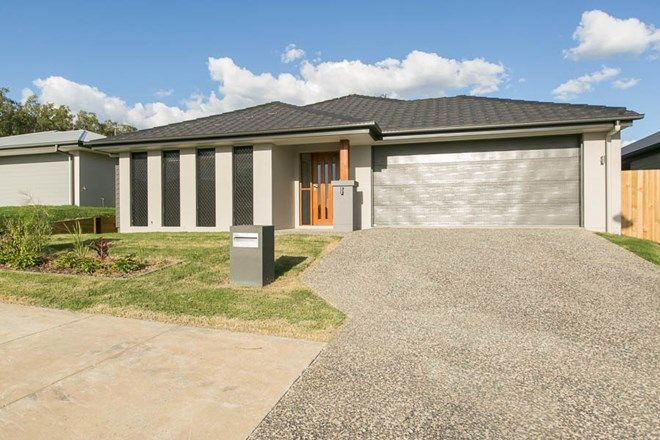 Picture of 18 John Street, WALLOON QLD 4306