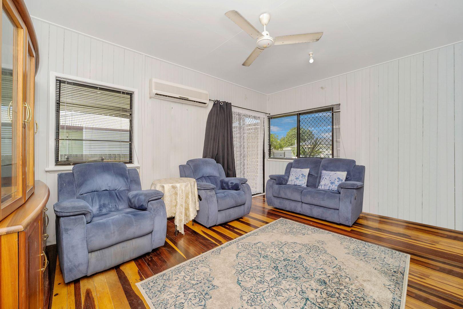 77 Halifax Street, Garbutt QLD 4814, Image 1