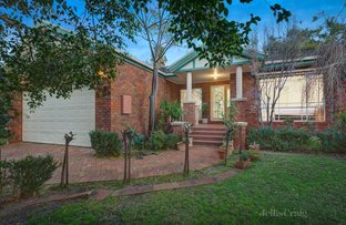 Picture of 11 Florence Street, Brighton East VIC 3187