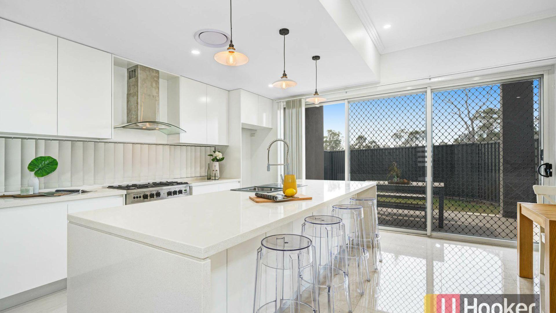 19b Bega Street, Gregory Hills NSW 2557, Image 1