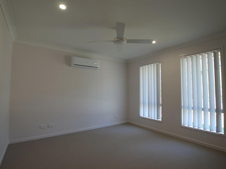 17 Enclave Drive, Bahrs Scrub QLD 4207, Image 1