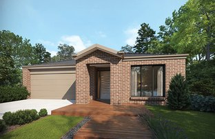 Picture of Lot 93 Summerhill Road, Traralgon VIC 3844