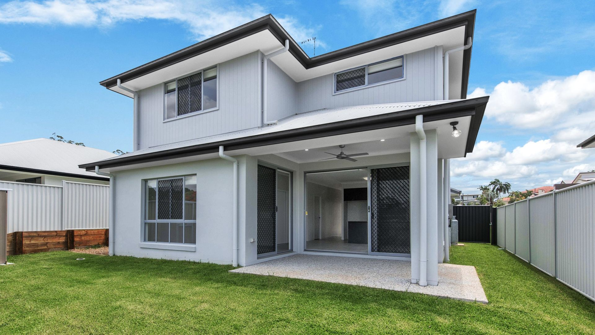 16 Aldritt Place, Bridgeman Downs QLD 4035, Image 1