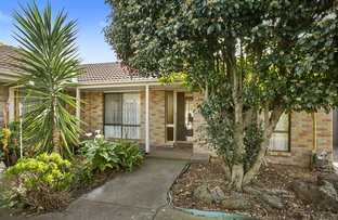 Picture of 4/2 Simon Street, Hastings VIC 3915