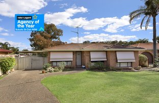 Picture of 85 Blackwell Avenue, St Clair NSW 2759