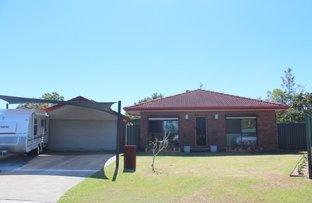 7 Coomville Crescent, Nerang QLD 4211