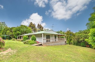 Picture of 800 Bessie Creek Road, Nar Nar Goon North VIC 3812