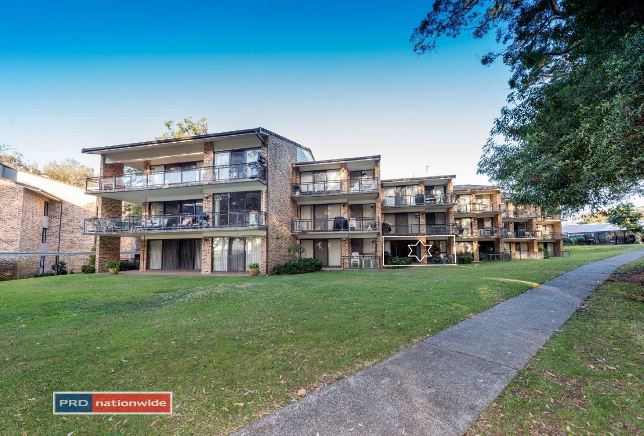 39/2 Gowrie Avenue, Nelson Bay NSW 2315, Image 0