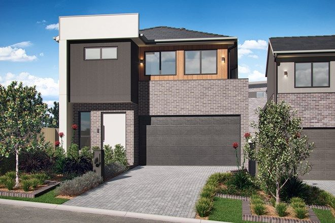 Picture of 42 Rocks, Kellyville