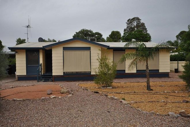 Picture of 7 McKerlie Street, STIRLING NORTH SA 5710