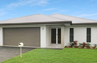 Picture of 39 Noipo Crescent, Redlynch QLD 4870