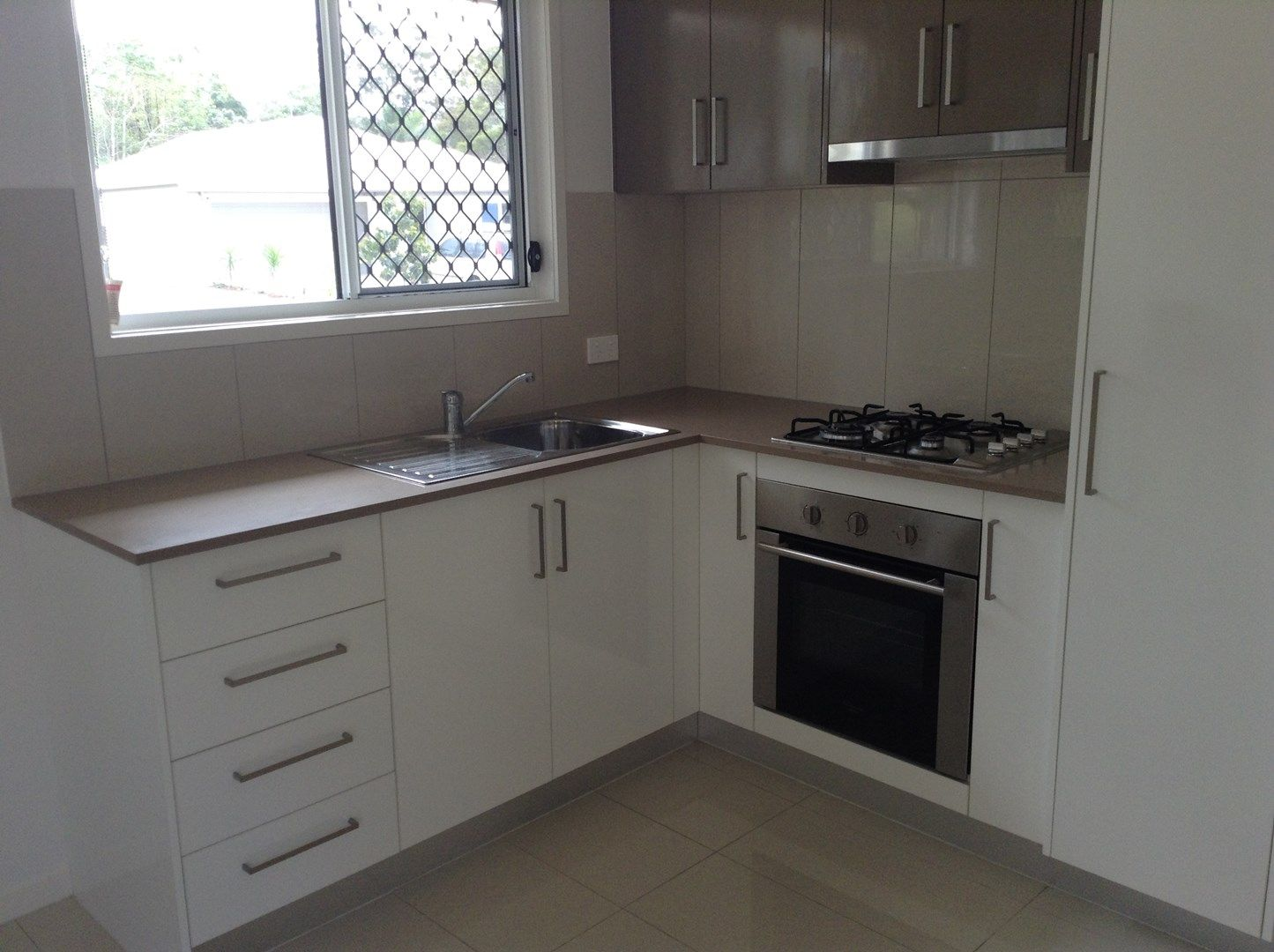 2/2 Palmerston Crescent, Beerwah QLD 4519, Image 0