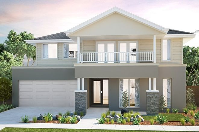 Picture of 555 Berridale, GREGORY HILLS NSW 2557