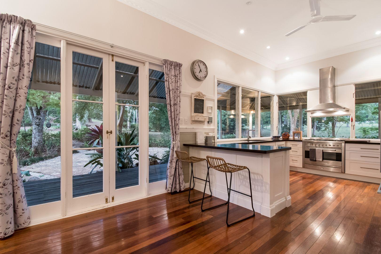 179 Scarrabelottis Road, Nashua NSW 2479, Image 1