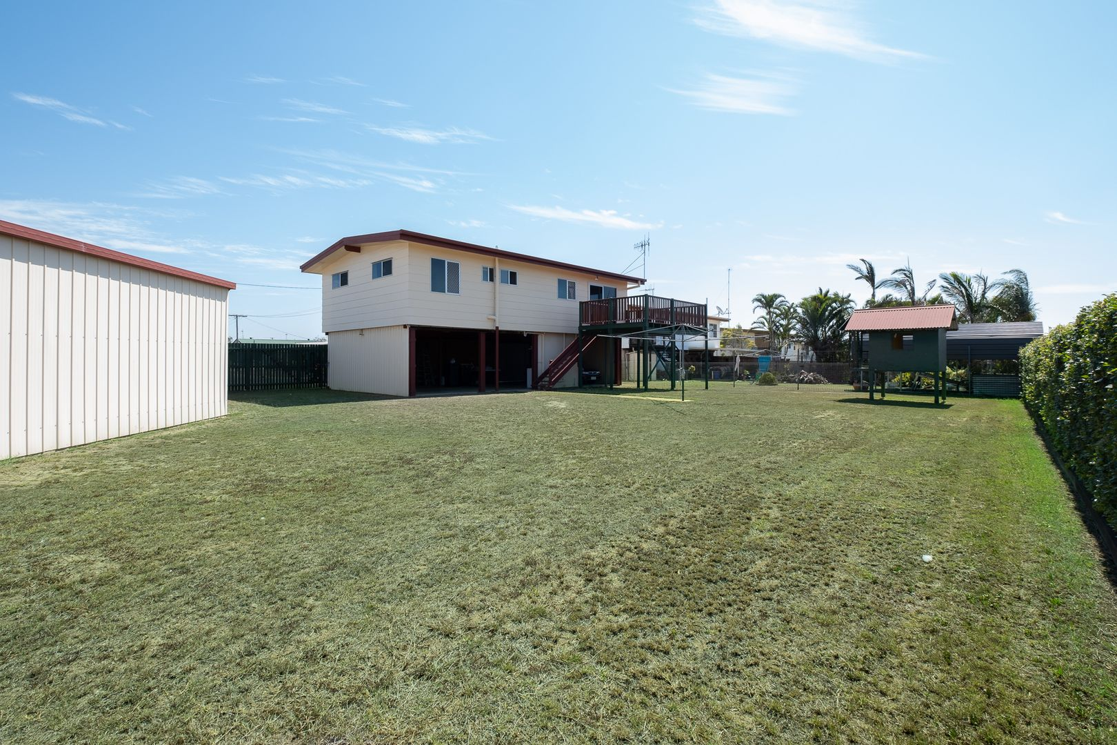 16 Houston Drive, Avoca QLD 4670, Image 0