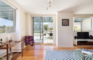 Picture of 41/110 Reynolds Street, Balmain NSW 2041