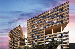 1408/23-31 Treacy Street, Hurstville NSW 2220