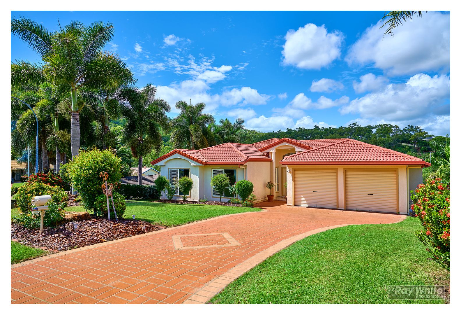18 Neill Street, Frenchville QLD 4701, Image 0