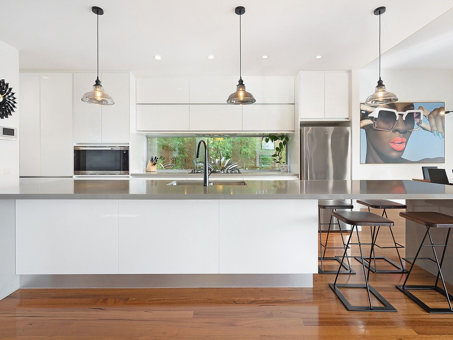 74 Graylea Avenue, Herne Hill VIC 3218, Image 0