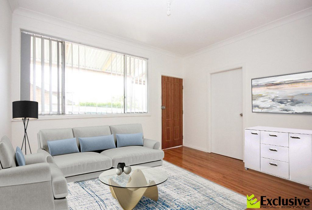 21 Martin  Street, Lidcombe NSW 2141, Image 0