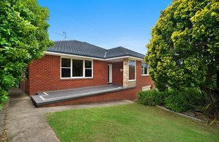 Picture of 15 Roslyn Avenue, Charlestown NSW 2290