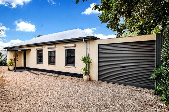 Picture of 2 Lee Street, CLARENCE GARDENS SA 5039