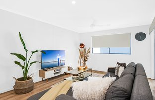 Picture of 23/26 LeGeyt Street, Windsor QLD 4030