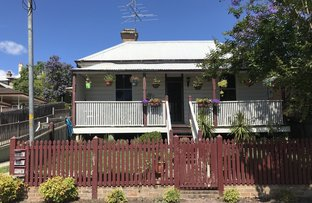 Picture of 1/13 View Street, Camden NSW 2570
