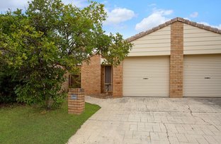 Picture of 9 Stepney Close, Robina QLD 4226