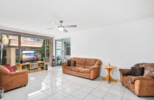 Picture of 11/165 Russell Avenue, Dolls Point NSW 2219