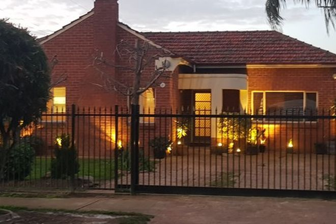 Picture of 20 Chopin Rd, SOMERTON PARK SA 5044