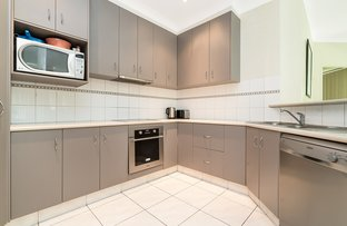 Picture of 18 Yirra Crescent, Rosebery NT 0832