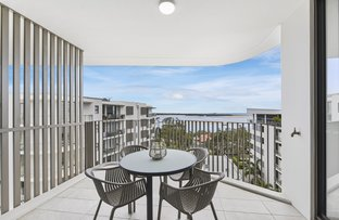 Picture of 20806/51-55 The Esplanade, Cotton Tree QLD 4558