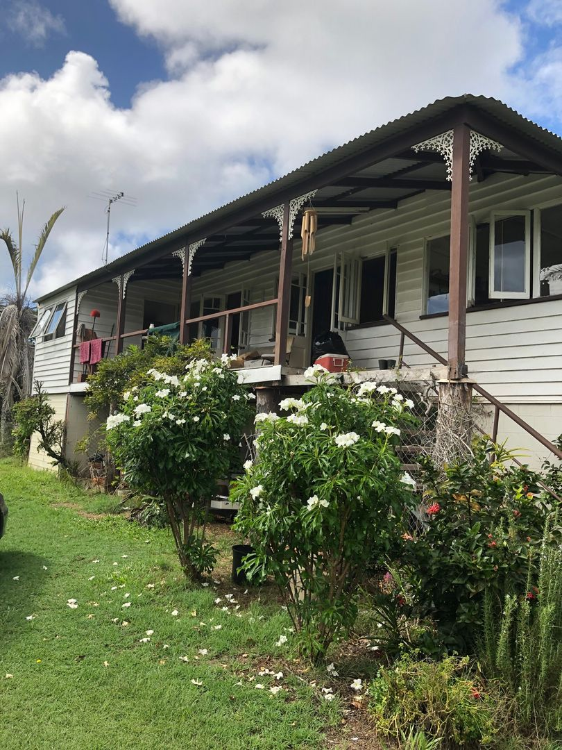 62 Centre Rd, Russell Island QLD 4184, Image 0